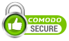 Comodo Trusted SSL Certificate