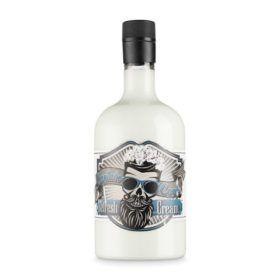 Boutique del Perfume: Eurostil Captain Cook Acondicionador Refresh 250ml