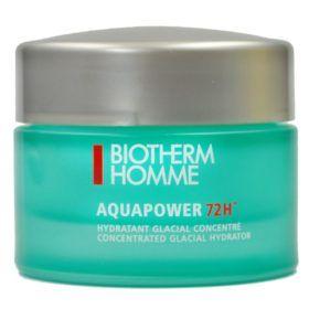 Boutique del Perfume: Biotherm Homme Aquapower Crema Glacial 50ml
