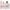 Boutique del Perfume: Ralph Lauren Polo Red Rush Eau De Toilette 125ml Vaporizador