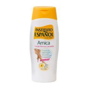 Boutique del Perfume: Instituto Español Arnica Locion Piernas Cansadas 500ml