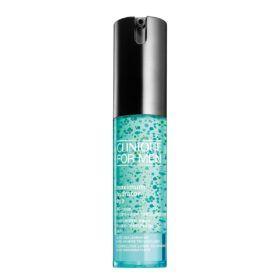Boutique del Perfume: Clinique 15ml
