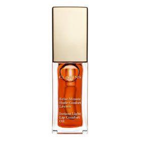 Boutique del Perfume: