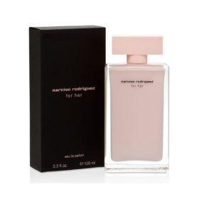 Boutique del Perfume: Narciso Rodriguez For Her Eau De Parfum 100ml Vaporizador