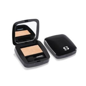 Boutique del Perfume: Sisley Phyto-ombre Sombra De Ojos 11 Matte Nude 1un
