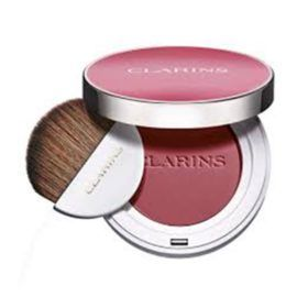 Boutique del Perfume: Clarins Joli Blush Colorete 04
