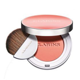 Boutique del Perfume: Clarins Joli Blush Colorete 06 Cheeky Coral
