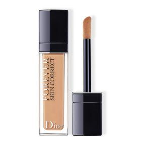 Boutique del Perfume: Dior Diorskin Forever Skin Correct Base 3 5n Neutral 11ml