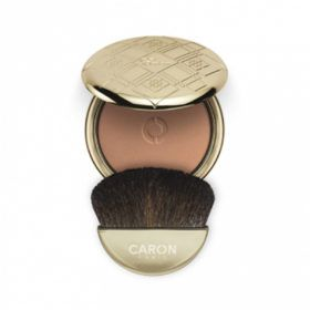 Boutique del Perfume: Caron Paris Fard A Joues Colorete 52 Beige Eclat 5.6gr