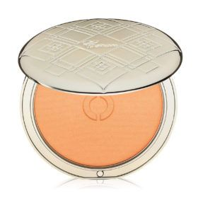Boutique del Perfume: Caron Paris Fard A Joues Colorete 53 Orange 5.6gr