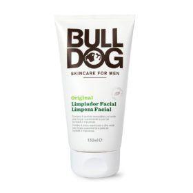 Boutique del Perfume: Bulldog Skincare For Men Original Limpiador Facial 150ml