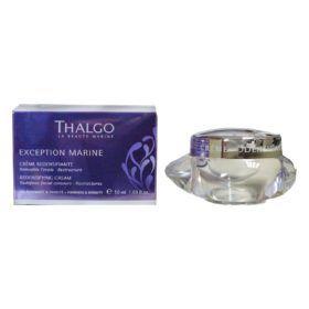Boutique del Perfume: Thalgo Exception Marine Crema Redness 50ml