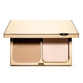 Boutique del Perfume: Clarins Everlasting Compact Foundation 114 Cappuccino