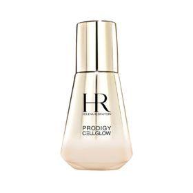 Boutique del Perfume: Helena Rubinstein Prodigy Cellglow Tint 02 30ml
