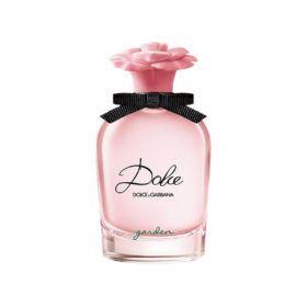 Boutique del Perfume: Dolce & Gabbana Dolce Garden Eau De Parfum 75ml