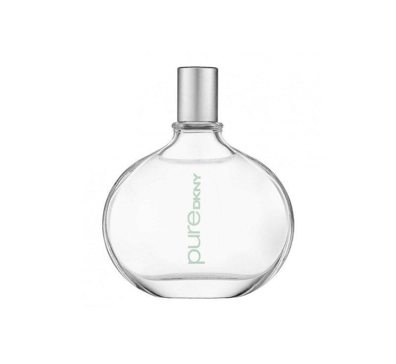 Boutique del Perfume: Donna Karan 100ml