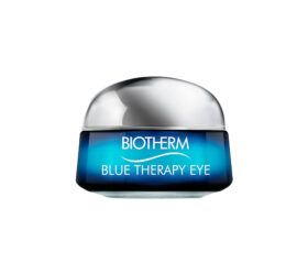 Boutique del Perfume: Biotherm Blue Therapy Crema De Ojos 15ml