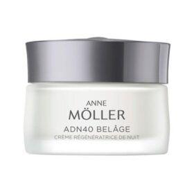 Boutique del Perfume: Anne Moller Adn40 Belage Crema De Noche 50ml