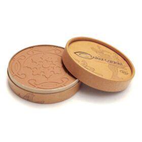 Boutique del Perfume: Couleur Caramel Terre Mate Compact Bronzer Matt Beige Brown