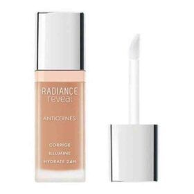 Boutique del Perfume: Bourjois Radiance Reveal Anti-cernes 03 Dark