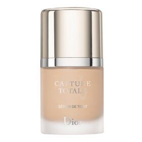 Boutique del Perfume: Dior Capture Totale Serum De Teint 032 Beige Rose