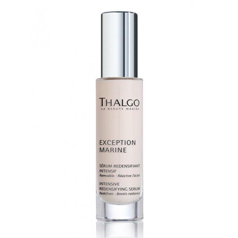 Boutique del Perfume: Thalgo Exception Marine Redness Serum 30ml