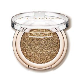 Boutique del Perfume: Clarins Eyeshadow Mono Glitter 101 Gold Diamond