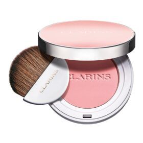 Boutique del Perfume: Clarins Joli Blush Colorete 01 Cheek Baby 1un