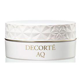 Boutique del Perfume: Cosme Decorte Aq Crema Corporal 150ml