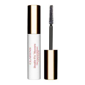 Boutique del Perfume: Clarins Double Fix Mascara De Pestañas 7ml