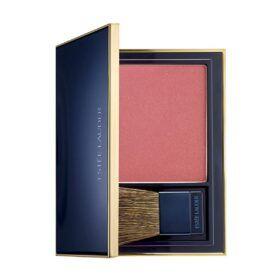 Boutique del Perfume: Estee Lauder Pure Color Envy Sculpting Blush 220 Pink Kiss