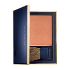Boutique del Perfume: Estee Lauder Pure Color Envy Sculpting Blush 110 Brazen Bronze