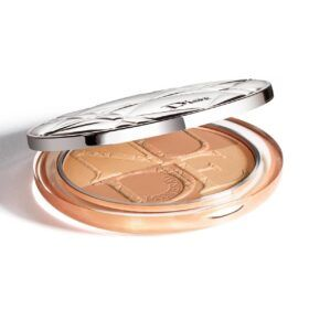 Boutique del Perfume: Dior Diorskin Mineral Nude Bronze Polvos 04 Warm Sunrise