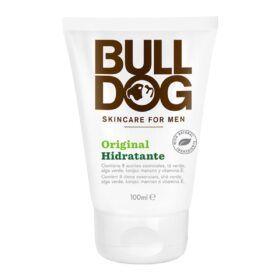 Boutique del Perfume: Bulldog Skincare For Men Original Crema Hidratante 100ml