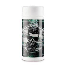 Boutique del Perfume: Eurostil Captain Cook Polvos Voluminizadores