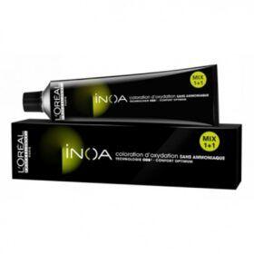 Boutique del Perfume: L'oreal Inoa Tinte 7.0 60gr