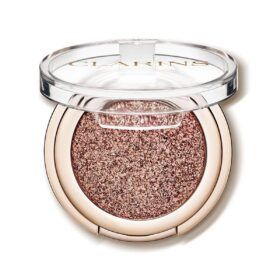 Boutique del Perfume: Clarins Eyeshadow Mono Glitter 102 Peach Girl
