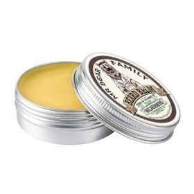 Boutique del Perfume: Eurostil Beard Balm Wilderness 60ml