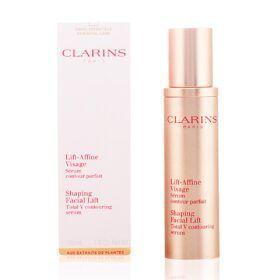 Boutique del Perfume: Clarins Facial Serum 50ml