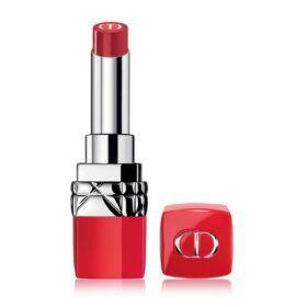 Boutique del Perfume: Dior Dior Ultra Care Barra De Labios 635 Ecstase 1un