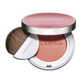 Boutique del Perfume: Clarins Joli Blush Colorete 05 Cheeky Boum 1un