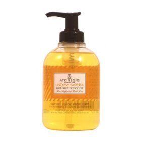 Boutique del Perfume: Atkinson Sandalwood Jabón Liquido 300ml