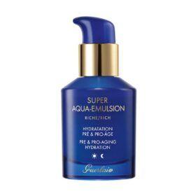 Boutique del Perfume: Guerlain Super Aqua Emulsion Rich 50ml