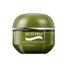 Boutique del Perfume: Biotherm Homme Age Fitness Crema De Noche 50ml