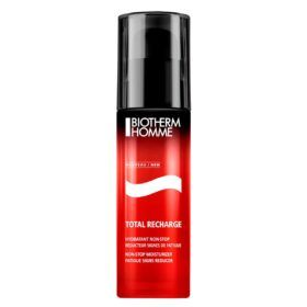 Boutique del Perfume: Biotherm Homme Total Recharge Gel 50ml