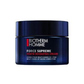 Boutique del Perfume: Biotherm Homme Force Supreme Crema Youth Reshaping 50ml