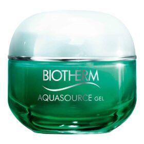 Boutique del Perfume: Biotherm Aquasource Gel Piel Normal A Mixta 50ml