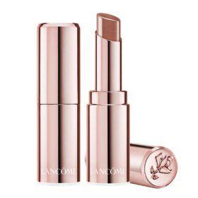 Boutique del Perfume: Lancome L'absolu Mademoiselle Shine Lipstick 232 Watch Me Shine
