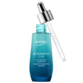Boutique del Perfume: Biotherm Life Plankton Tratamiento Elixir 30ml