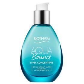 Boutique del Perfume: Biotherm Aquabouce Concentrado 50ml